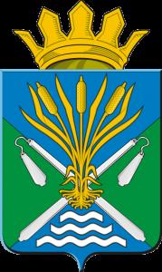 Coat_of_Arms_of_Kamyshlovsky_District